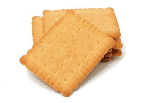 Petit Beurre Biscuits