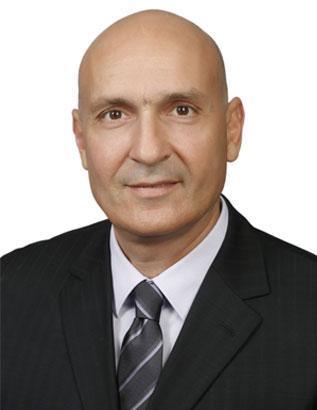 Eng. Samer Zalloum